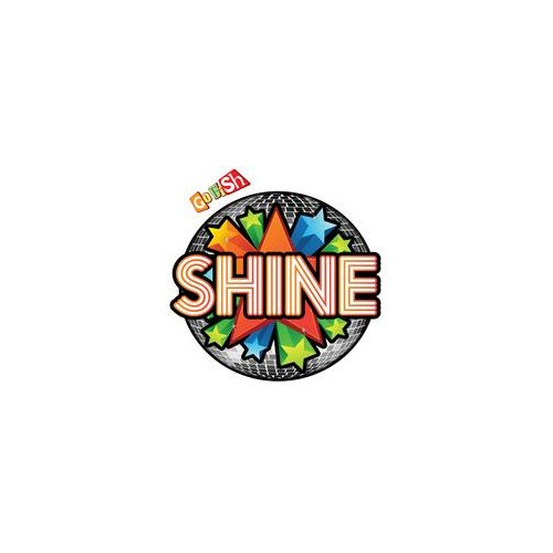 vbs-go-fish-shine-64